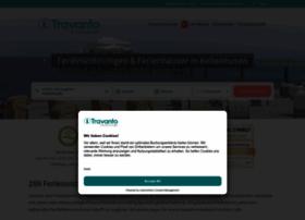 kellenhusen-travel.com