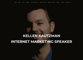 kellenkautzman.com