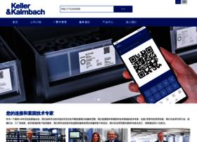 keller-kalmbach.com.cn