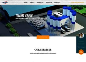 kellergroverwhistleblowerlawyers.com