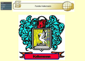 kellermann-winnenden.de