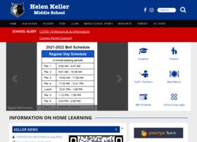 kellerms-lbusd-ca.schoolloop.com