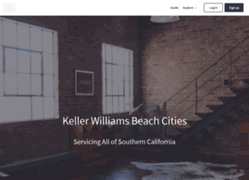 kellerwilliamsbeachcities.yourkwoffice.com