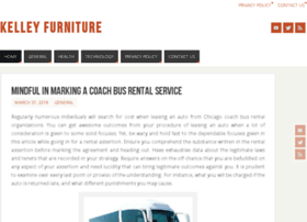 kelleyfurniture.com