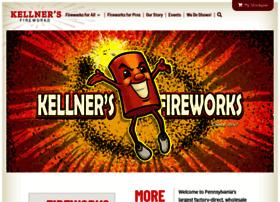 kellfire.com