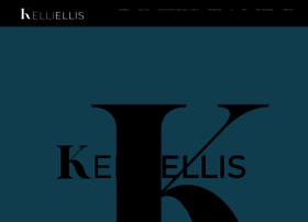 kelliellis.com