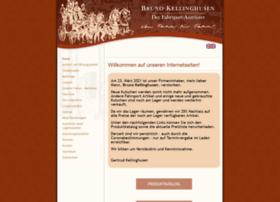 kellinghusen-fahrsport.de