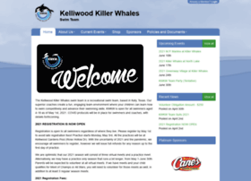 kelliwoodswimteam.swimtopia.com