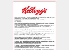 kelloggs-hellas.com