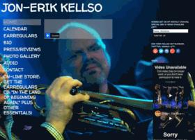 kellsojazz.com