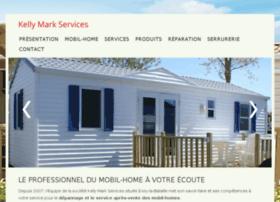 kelly-mark-services.com