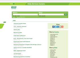 kelly-services.jobs