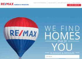 kellyapowell.remax-midstates.com
