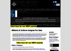 kellybadge.co.uk