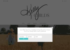 kellychilds.com