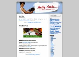 kellycooks.wordpress.com