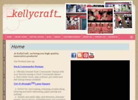 kellycraftinnovations.com