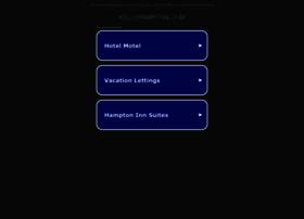 kellyhampton.com