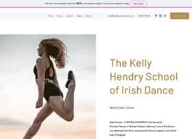 kellyhendryschool.com