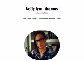 kellylynnthomas.com