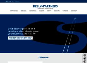 Kellypartners.com.au