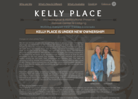 kellyplace.com