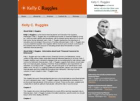 kellyruggles.info