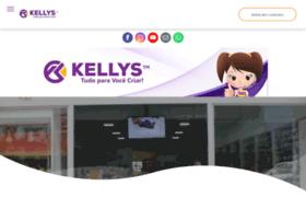 kellys.com.br