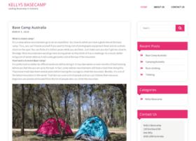 kellysbasecamp.com.au