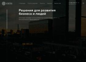 kellyservices.ru