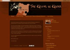 kellysinkenya.blogspot.com