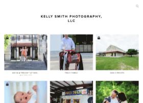 kellysmithphotographyllc.pixieset.com