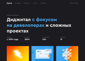 kelnik.ru