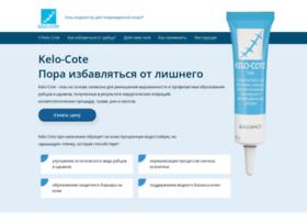 kelo-cote.ru