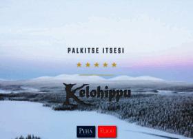 kelohippu.fi