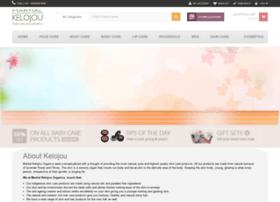 kelojou.com