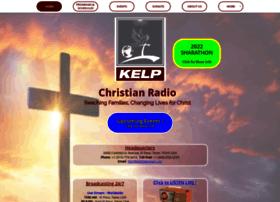 kelpradio.com