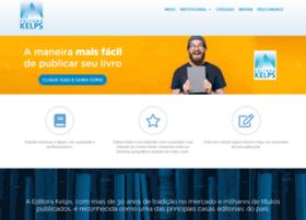 kelps.com.br