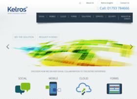 kelros.com