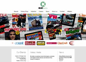 kelsey.co.uk