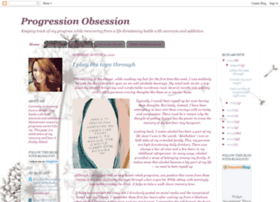 kelsisprogressionobsession.blogspot.com