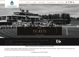 kelso-races.co.uk