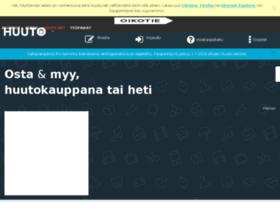 keltainenporssi.fi
