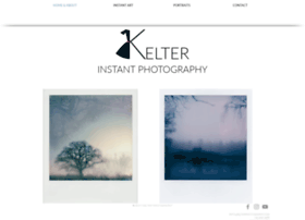 kelterphotography.com