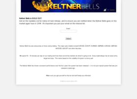 keltnerbells.com