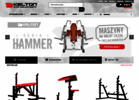 kelton.pl