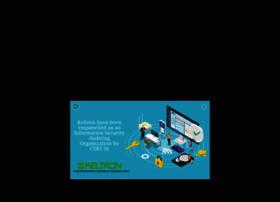 keltron.org