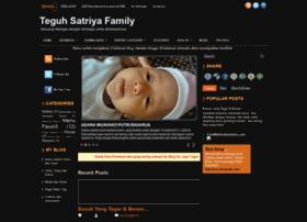 keluarga-satriya.blogspot.com