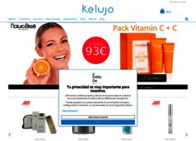 kelujo.com