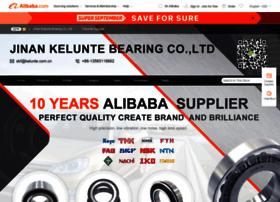 kelunte.en.alibaba.com